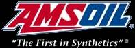 Amsoil logo and link to Different Strokes.